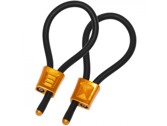 ElectraLoops Prestige Adjustable Cock Ring