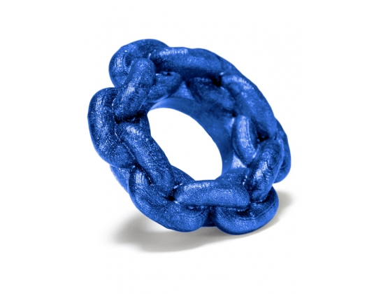 Oxballs Link-1 Small Cock Ring