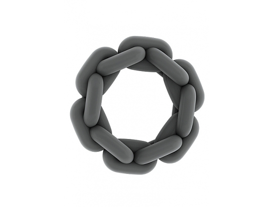 SONO No. 4 Chain Cock Ring