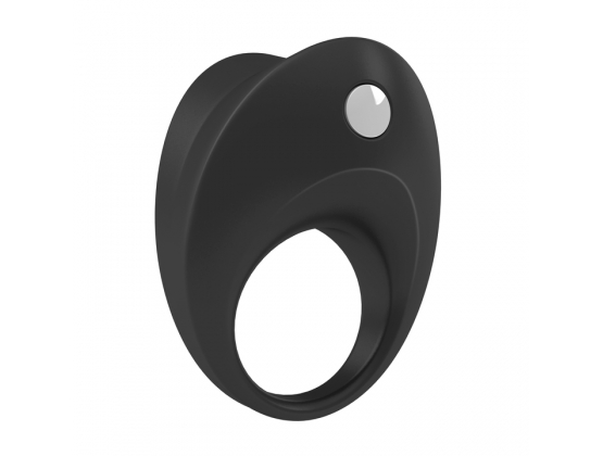 OVO B10 Vibrating Cock Ring