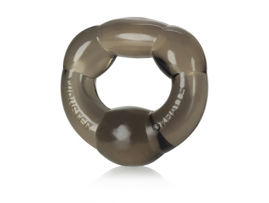 Oxballs Thruster Cock Ring