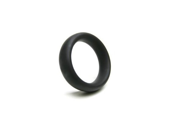 Tantus Advanced Cock Ring
