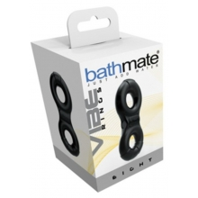 Bathmate Rechargable Vibe Ring Eight