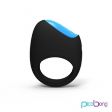 PicoBong Remoji LIFEGUARD Ring Vibe