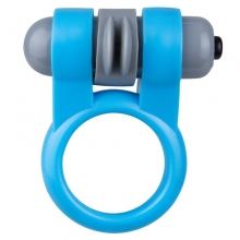 ScreamingO Sport Ring